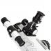 Телескоп Veber УМКА 76/300 рефлектор