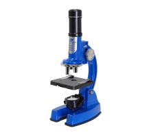 Микроскоп детский MP-900
