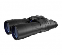 Бинокль ночного видения Edge GS 2,7х50