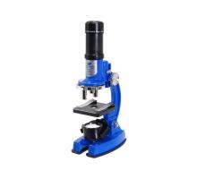 Микроскоп детский MP-600