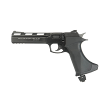 "Пистолет пневматический STRIKE ONE ""B026"" кал.4,5mm (.177) не более 3,0Дж"