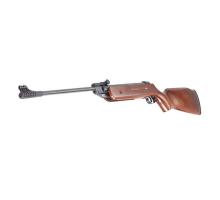 Пневматическая винтовка STRIKE ONE B013