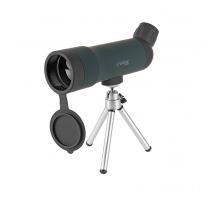 Зрительная труба Veber 20x50