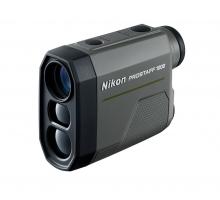 Дальномер лазерный Nikon PROSTAFF 1000 (м)
