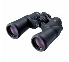 Бинокль Nikon Aculon A211 16x50