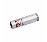 Патрон холодной пристрелки Veber 12Ga CBS-CL12