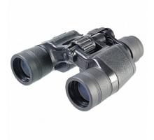 Бинокль Veber ZOOM 8-18x40