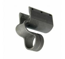 Кольцо для подствольного фонаря ЭСТ ФО-2 ТОЗ-34, ИЖ-27