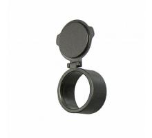 Крышка для прицела Veber ALC 10 (66 - 67,5 мм)