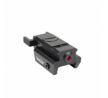 Лазерный целеуказатель Veber MN-10R