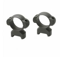 Кольца для прицела Veber 3021 HS