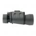 Бинокль Veber Classic БПШЦ 8x40 VRWA широкоугольный, серый
